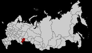 Мы определили регион телефонного номера: Челябинская область
