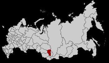 Мы определили регион телефонного номера: Кемеровская область