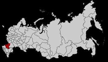 Мы определили регион телефонного номера: Ростовская область