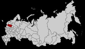 Мы определили регион телефонного номера: Тверская область